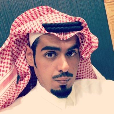 عبدالله الفريح