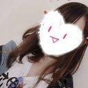 Miya_SLH_crew