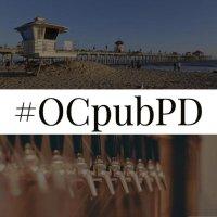 OCpubPD (@OCpubPD) Twitter profile photo