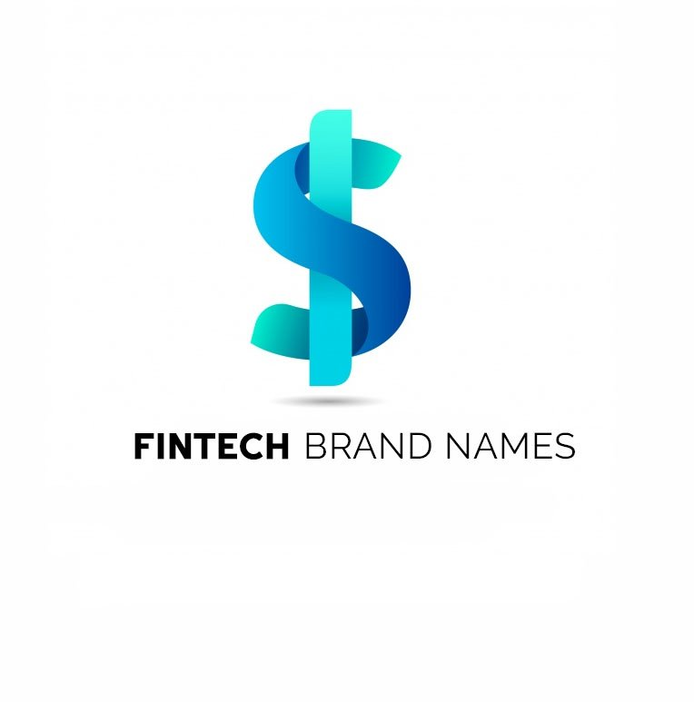Fintech Brand Names For Sale