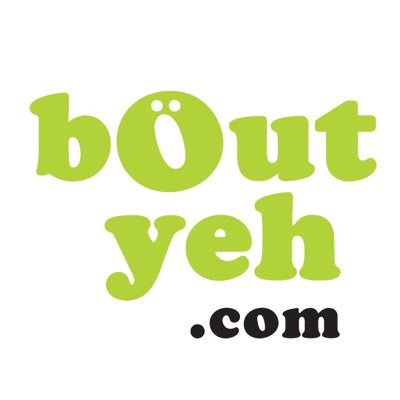 bout yeh (@BoutYehBelfast) Twitter profile photo