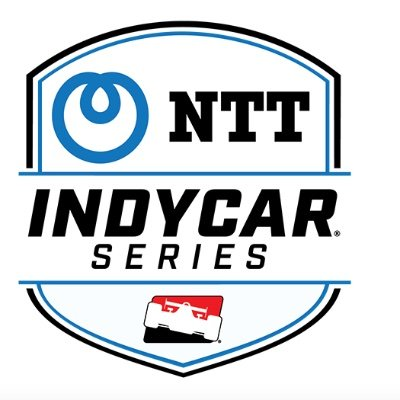 IndycarLatinoAmerica