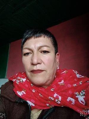 Agustina García