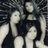 Roxanna Rodriguez - Roxx_Annie