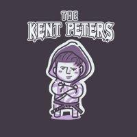 Kent Terrance Peters (@TheKentPeters )
