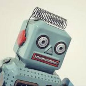 Elsie, the LC Classification Bot