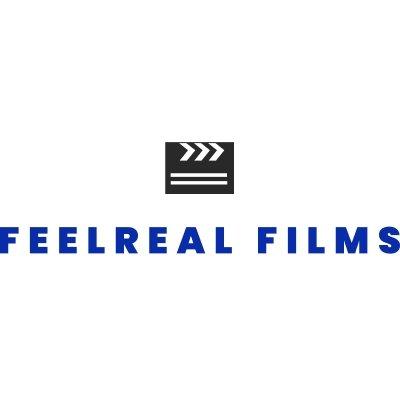 FEELREAL FILMS®