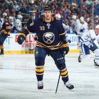Colin Miller (@Colin6Miller) Twitter profile photo