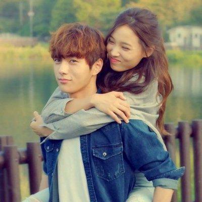 Hee yoon dating so Kim So