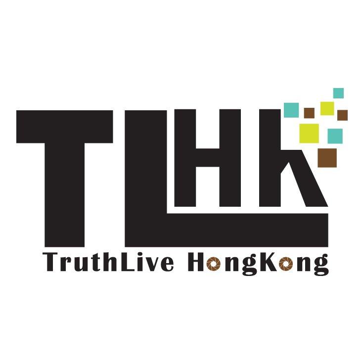 Truth Live Hong Kong