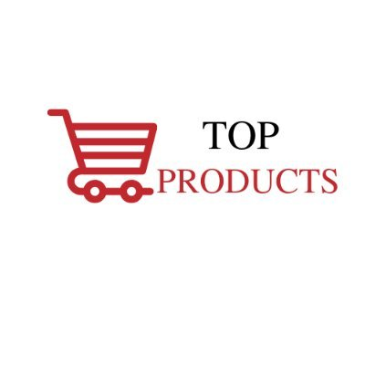 All Top Products