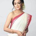 Priyanka singh - @Rahul18253952 - Twitter