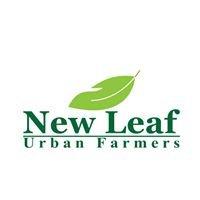 New Leaf Urban Farmers
