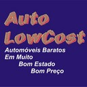 Auto LowCost (@autolowcost) Twitter