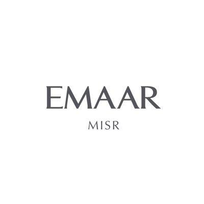 EMAAR Misr