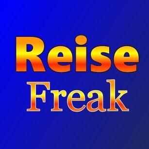 ReiseFreak's ReiseMagazin & ReiseBlog