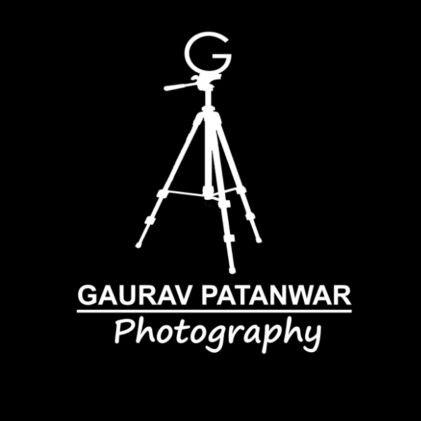 Gaurav Patanwar Photography
