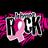 @womenrockinc Profile picture