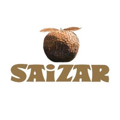 Sidreria Saizar Sagardotegia