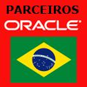 @ParceirosOracle