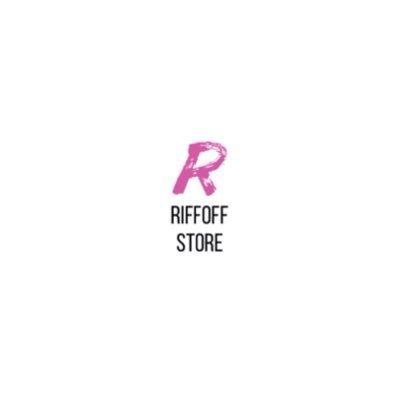 Riffoff Store