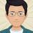 @devangrt Profile picture