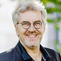 Frank Herrmann