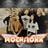 Rocknoxx
