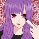 masquerade_girl