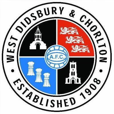 West Didsbury & Chorlton Vets (@wdc_vets) Twitter profile photo