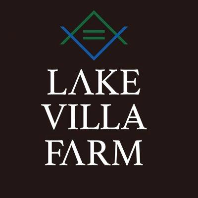 LakeVillaFarm