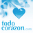 @todocorazon_com