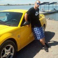 JustinC51185064