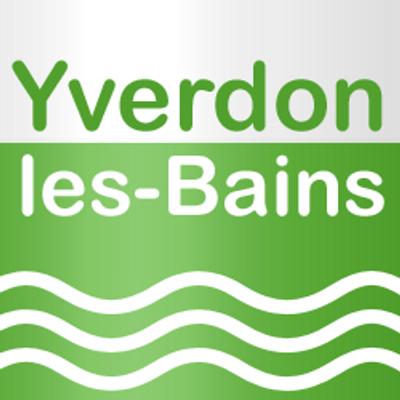 Yverdon les bains ch yverdon ch twitter for Yverdon les bain