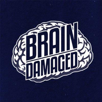 braindamagedfr