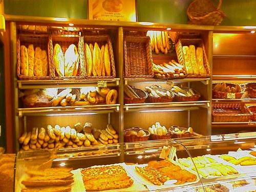 Panaderia Furo (@PanaderiaFuro)