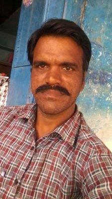 Nareshdash Prabhakar
