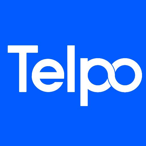 Telpo