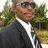 John Musembi Musila