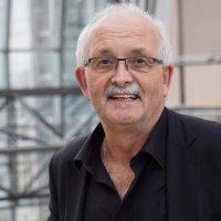 Dr. Udo Bullmann