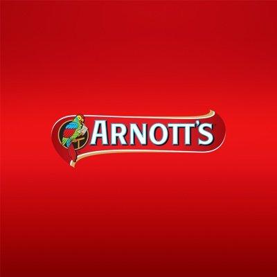 @ArnottsBikkies