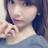 The profile image of sefu_e247kt_mtm