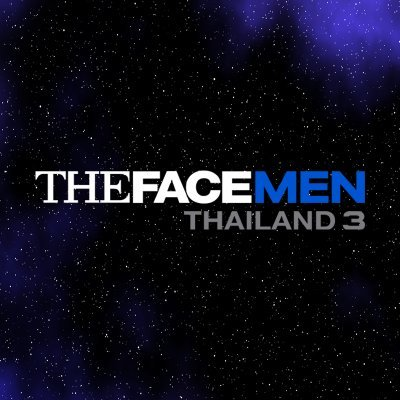 @TheFaceThailand