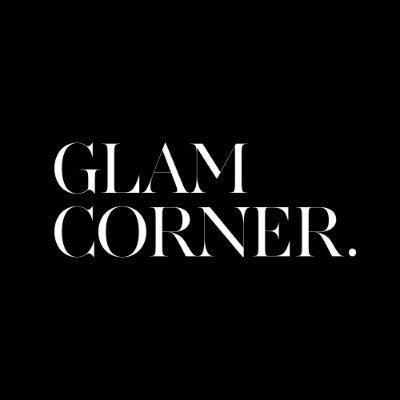 @glamcornerau