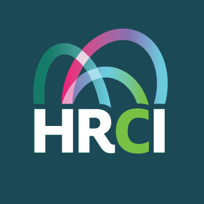 Health Research Charities Ireland - HRCI