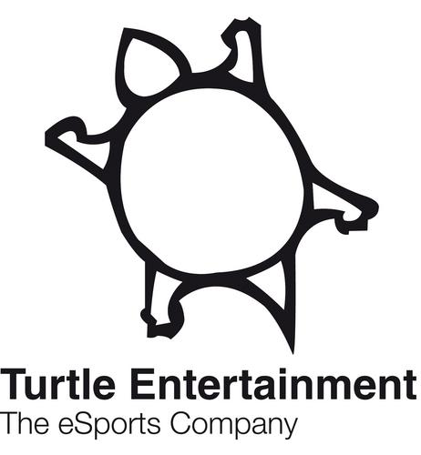 @Turtle_GmbH
