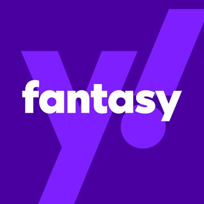 @YahooFantasy