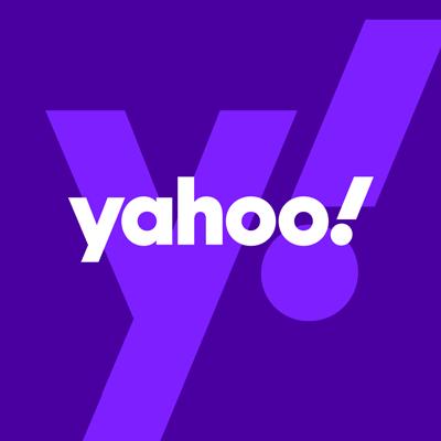 @YahooCanada