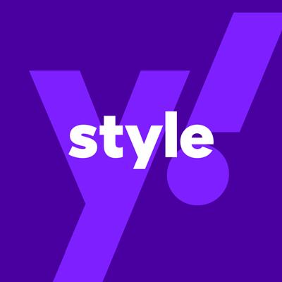 Tipps zum Abnehmen Yahoo