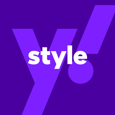 @YahooStyleCA